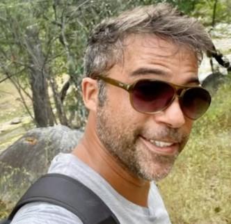 Renzo Schuller