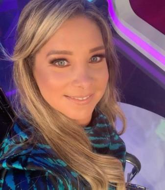 Sofía Franco Ayllón