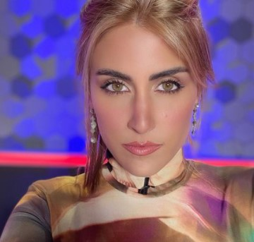Sofía Rivera Torres