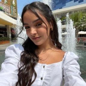 Valeria Florez