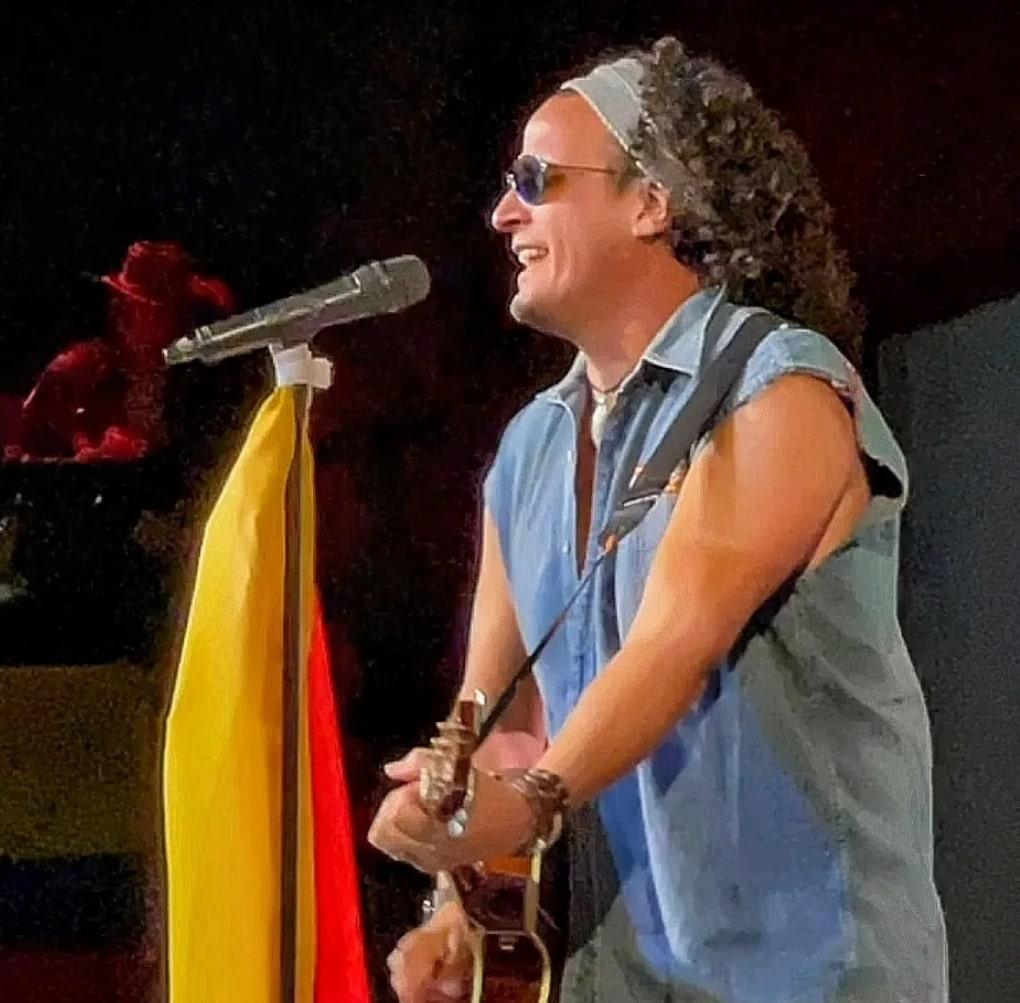 Marcos Gomez-min