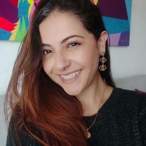 Diana Medina DJ