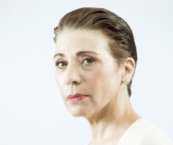Emma Vilarasau